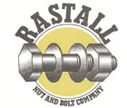 Rastall