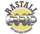 Rastall